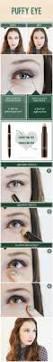 76 best makeup tips images on pinterest make up makeup