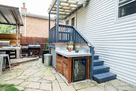 4949 west winona street chicago il 60630 the lowe group of