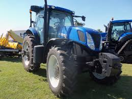 new holland t7 185 range command transmission quicke 66 loader