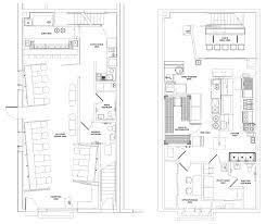 Kitchen Restaurant Design Kitchen Design Plan Kitchen Inspiration Design