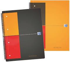 Esszimmerst Le Segm Ler Bürobedarf U0026 Schreibwaren Blöcke Hefte U0026 Blankobücher Produkte