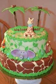 8 best cakes images on pinterest animal cakes baby shower cakes
