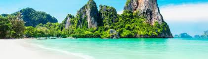all inclusive holidays cheap all inclusive holidays travel
