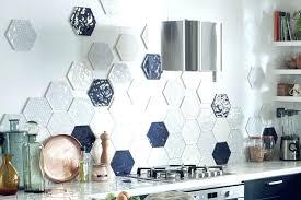 decoration carrelage mural cuisine deco faience cuisine de moderne decoration pour carrelage cuisin
