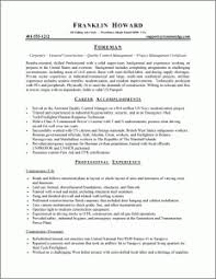 Combination Resume Sample by Resume Examples 10 Best Ever Good Cool Effective Detailed Perfect