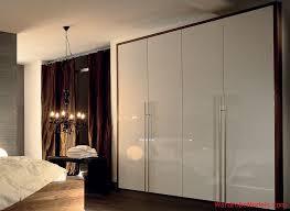 bedroom furniture wardrobe canvas wardrobes ikea set uk melbourne