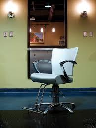 top salons 2010
