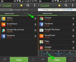 android dialer storage how to fix android galaxy insufficient storage available