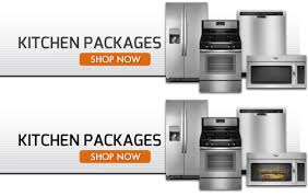 Kitchen Appliances Packages - us appliance low prices on ge whirlpool samsung lg u0026 more home