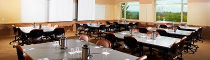 meeting room rentals pennsylvania conference u0026 meetings rfps