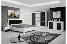chambre adulte pas chere chambre chambre adulte moderne chambre adulte complete vente