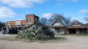 ghost town for sale hunger games town among 11 for sale antique collectors ghost