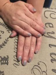 top 5 best nail salons near you in austin texas