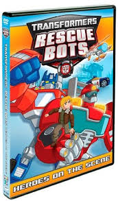 transformer rescue bots party supplies about transformers rescue bots heroes on the party