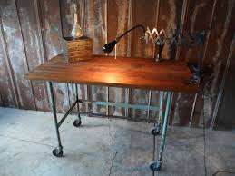 Industrial Work Table by 13 Best Industrial Steel Tables Images On Pinterest Industrial