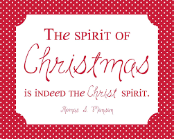 christian quotes for cards merry happy new