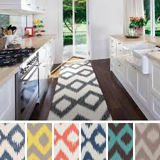 Diy Runner Rug 351 Best Pinspired Interiors From The Ground Up Images On