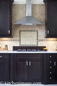 best images about small kitchen big impact pinterest kitchen image located mount vernon and bathroom design center with specialty cabinets other afford