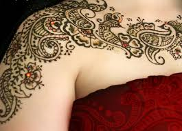 23 best henna tattoos images on pinterest artistic tattoos