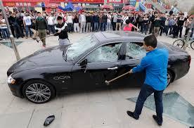 maserati china 10 most amazing revenge stories from around the world