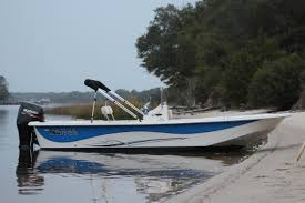 southport boat rentals captain your own boat at southport boat