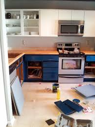 this year u0027s how do i clean my kitchen cupboards designs pictures