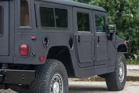kevlar jeep paint hummer h1 u2014 the auto art