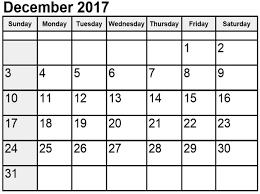 black friday december 2017 december 2017 calendar with notes calendar template letter