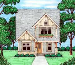 house plan 53835 at familyhomeplans com