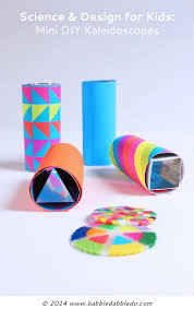 best 25 diy kaleidoscope ideas on pinterest