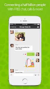 apk for wechat wechat for ios free and software reviews cnet