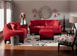 chelsea home furniture 476700 sec vb corianne 2 piece sectional