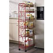 Build Your Own Pantry Cabinet Pantry Cabinet Rolling Pantry Cabinet With Food Pantries Wayfair