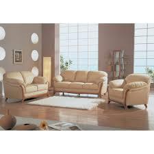 Sofa Set C Shape Living Room Windsome Home Living Room Furniture Ideas With Nice