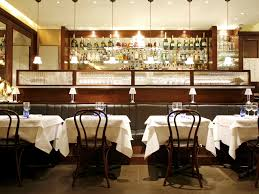 romantic restaurants in london u2013 valentine u0027s day 2017 u2013 time out