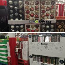 kirkland wrapping paper 10 must favorites for from your local costco