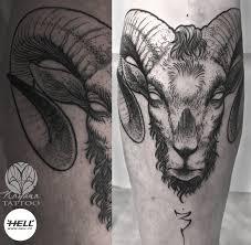 tattoo works portfolio nayana tattoo