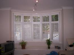 Andersen Windows With Blinds Inside Best 25 Bow Window Treatments Ideas On Pinterest Bow Window