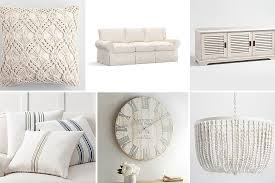 comfy u0026 cozy winter bed ideas for snuggling and hibernating all day
