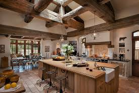 country kitchens with islands cool country kitchen islands decorating ideas images in kitchen