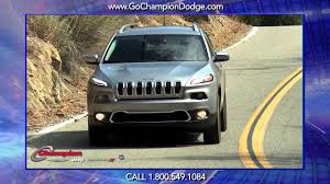 Buy Used Cars Los Angeles Ca Used 2016 Jeep Cherokee For Sale Los Angeles Cerritos Downey