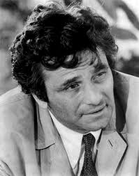 Book Of Eli Blind Or Not Peter Falk Wikipedia