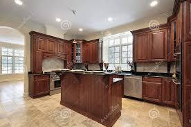 kitchen modern kitchen 2014 one wall with island light granite