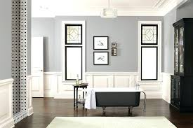 home painting color ideas interior pictures of interior paint colors kerrylifeeducation com