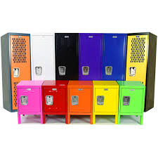 kids lockers new kids lockers make great gifts the shelving