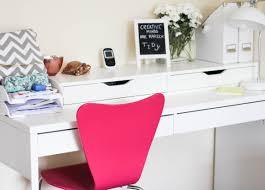 zebra print desk accessories cute desk accessories desk cute cheap office desk accessories