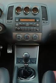 dark gray nissan 2005 nissan altima pictures history value research news