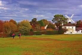 london scottish golf club wikipedia