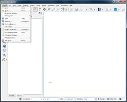 making a map u2014 qgis tutorials and tips