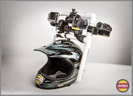 gopro motocross helmet mount best gopro mount for dirt bike helmet carburetor gallery